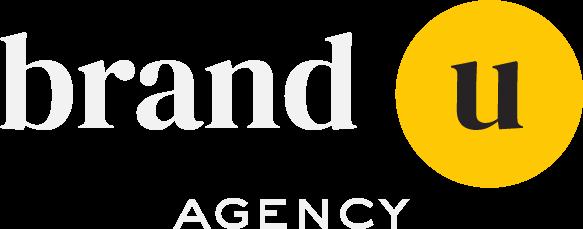 BrandU Agency
