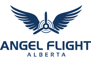 Angel Flight Alberta