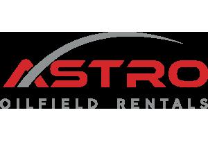 Astro Rentals