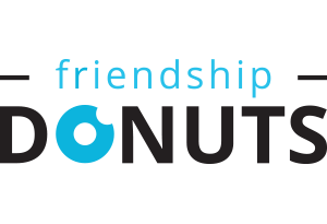 Friendship Donuts