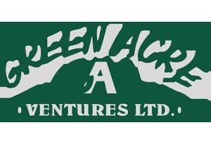 Green Acre Ventures