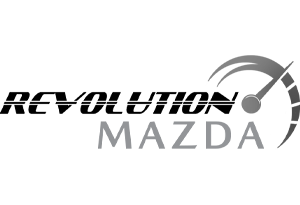 Revolution Mazda