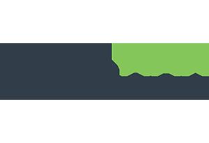 SteelMax Logo
