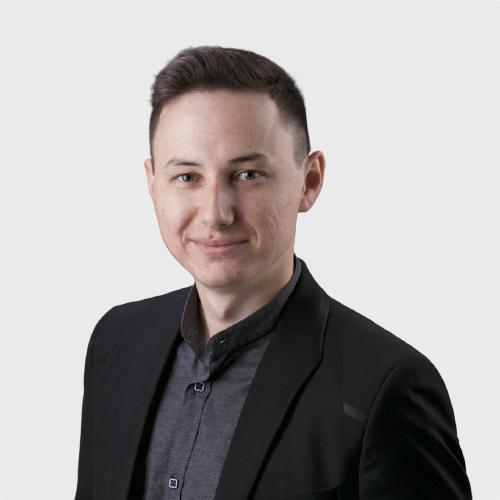 Ruslan Makarov